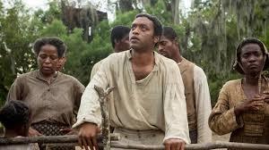 12 anni schiavo stasera su Canale 5: trama film