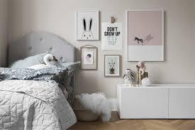 5 Simple Design Tips For A Cozy Kids Room Desenio Com