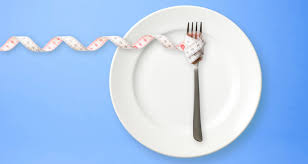 does intermittent fasting support