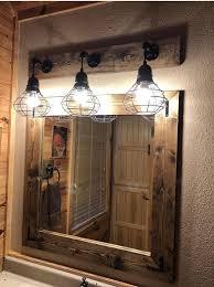 bathroom mirror vanity mirror