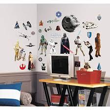 Roommates Rmk1586scs Star Wars Classic P Buy Online In Albania At Desertcart
