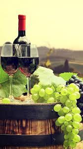 vineyard vines iphone wallpapers 24