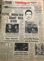 Türkiye'nin Arşivi auf Twitter: