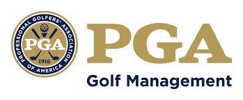 pga golf management program college