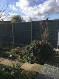 Cuprinol Garden Shades Matt Wood Treatment Wild Thyme 5l Wickes Co Uk