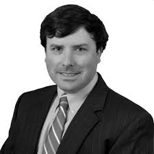 Adam Lawson, United States of America commercial real estate broker at JLL  PowerSearch