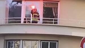 CortègeDeFenêtres, comment ça marche ?... - Cortège de fenêtres ...