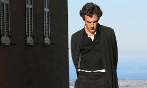 Il giovane favoloso, il film su Giacomo Leopardi: 5 motivi per ...
