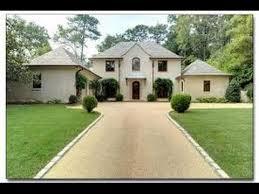 luxury homes buckhead atlanta