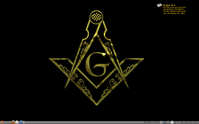 freemason black square pes 001