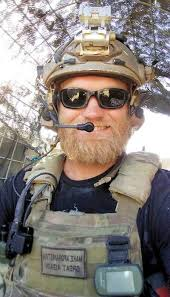 USA Patriotism! ... Article > Beloved Lion - Staff Sgt. Aaron Butler by Lt.  Col. Steven Fairbourn, Utah National Guard Public Affairs
