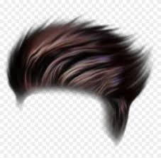cb hair png hd picsart editing photo