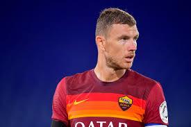 Quote: la permanenza di Dzeko alla Roma si gioca a 1,50. Un suo approdo  alla Juventus dato a 2,75 » LaRoma24.it – Tutte le News, Notizie,  Approfondimenti Live sulla As Roma