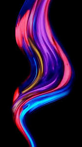 iphone wallpaper light purple font