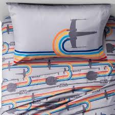 star wars sheets star wars bed