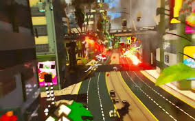 Guide for LEGO NinjaGo Movie Videogame for Android - APK Download