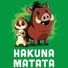 Pin by Ivy McDonald on My Typical Fashion... | Cute cartoon drawings, Cute  disney drawings, Timon and pumbaa