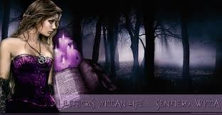 wicca~: Boszorkányok.Zodiákus jegyek-Csakrák-Halloween ünnepe