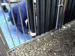Ornamental Fence Slats Fence Slats Iron Fence Wrought Iron Fences