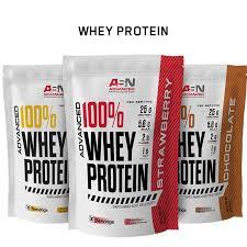 whey protein chocolate asn egypt