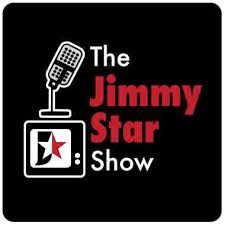 Aaron Kinsley Brooks on The Jimmy Star Show - The Little Death NYC ...