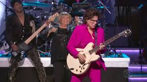Highlights from Let's Go Crazy: The Grammy Salute to Prince