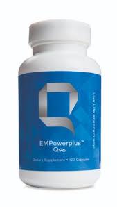 empowerplus q96 multivitamin review