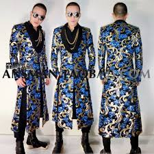 2019 s 5xl 2017 men clothing fashion
