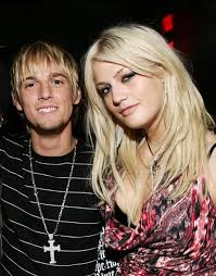Leslie Carter, sister of Nick and Aaron Carter, dies (UPDATE ...