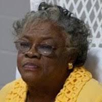 Hilda Wright Obituary - Fishkill, New York | Legacy.com