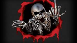 skeleton wallpapers top free skeleton