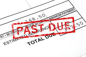 florida bad check demand letter bad