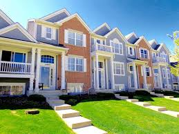condos in naperville illinois