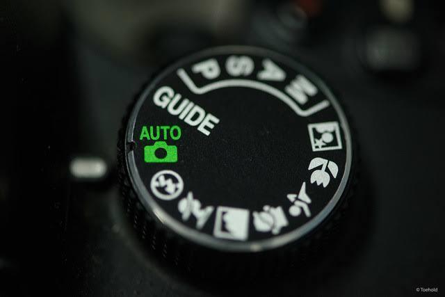 """ผลการค้นหารูปภาพสำหรับ โหมด Auto"""""""