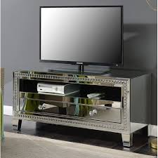 canora grey badgley tv stand tv stand