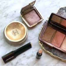 hourgl makeup review saubhaya makeup