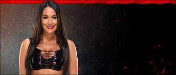 brie bella wwe 2k20 roster