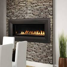 pretty ventless gas fireplace