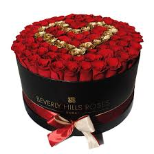 red rose red rose best flower