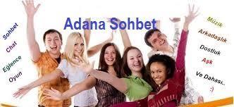 Adana Sohbet Odaları | Zirve Chat Kaliteli Sohbet Ortamı Mobil Zirvechat Sitesi