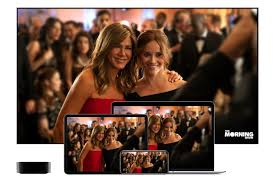 Apple TV+ has arrived: Here are the details (and some fine print ...