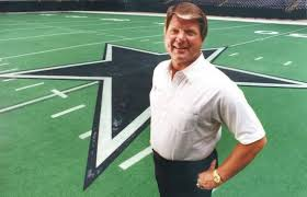 Jimmy Johnson makes finalist list for Pro Football Hall of Fame ...