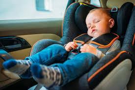 washington state car seat laws tario