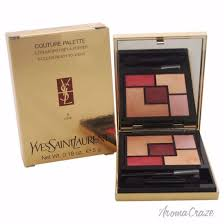 couture palette 9 love by yves