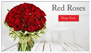 flower delivery bangalore