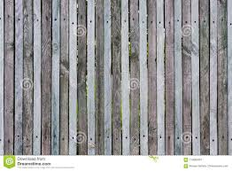 Wooden Fence From Thin Planks Fixed By Nails And Screws Many Knots Cracks Scratches And Slits On Junction Natural Colors Des Stock Image Image Of Lining Plank 110964937