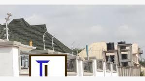 Electric Fence Makurdi Makurdi Nigeria Loozap
