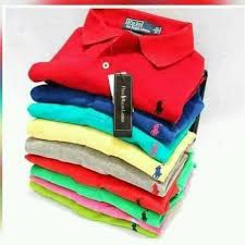 affordable lacoste polo shirts