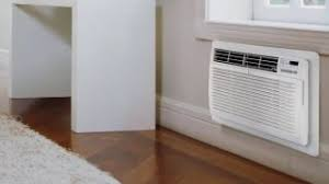 best wall air conditioners keep your