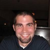 Adam Lohman - Milwaukee, Wisconsin   Professional Profile   LinkedIn